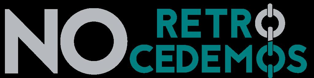 logo-nr-02